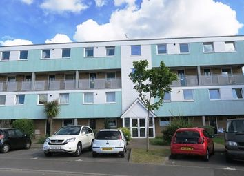 Thumbnail 3 bedroom maisonette for sale in Africa Drive, Marchwood, Southampton