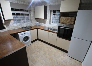 Thumbnail 2 bed property to rent in Lindsay Road, Luton