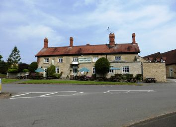 Thumbnail Pub/bar for sale in Main Street, Empingham