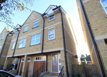 4 bed town house for sale in Leacroft, Staines-Upon-Thames TW18