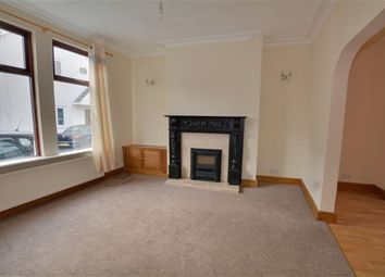 Thumbnail 3 bedroom terraced house to rent in Olive Villas, Pontefract