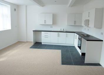 Thumbnail 2 bed flat for sale in Harrison Road, Erdington, Birmingham