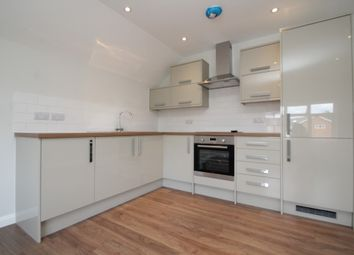 Thumbnail 1 bed flat to rent in Station Square, Petts Wood, Orpington
