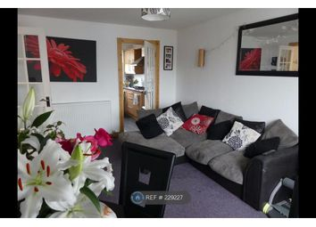 Thumbnail 2 bed flat to rent in Colonsay Gardens, Perthshire