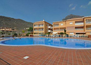 Thumbnail 3 bed apartment for sale in Brisas Del Mar, El Madroñal, 38679, Tenerife