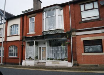 Thumbnail 3 bed terraced house for sale in North Valley Road, Colne