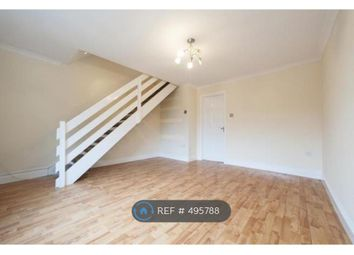 Thumbnail 2 bed terraced house to rent in Bawhirley Place, Greenock