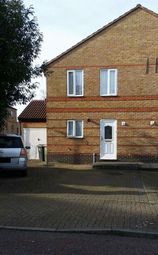 3 bed semi-detached house for sale in Beryl Avenue, London E6