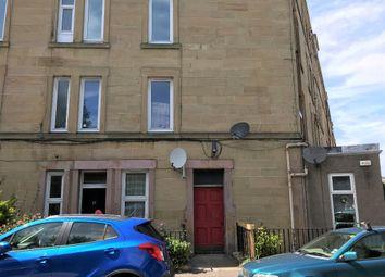 1 bed flat to rent in Wardlaw Terrace, Edinburgh EH11