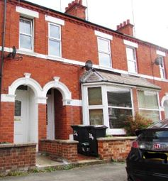 Thumbnail 3 bed property to rent in Spencer Road, Rushden