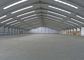 Thumbnail Light industrial to let in Newton Road, Higham Ferrers, Rushden Higham Ferrers