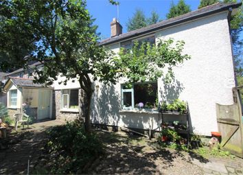 Thumbnail 2 bed cottage for sale in The Willows, Rhydowen, Llandysul, Ceredigion