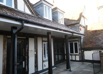 Thumbnail Office to let in 2A/2B Northbrook Court, Newbury, Berkshire
