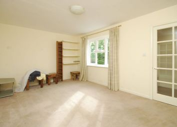 Thumbnail 1 bed maisonette to rent in Wychwood Way, Northwood