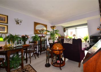 Thumbnail 1 bed flat for sale in Henfield Road, Cowfold, West Sussex