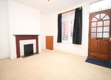 Thumbnail 2 bed semi-detached house to rent in Beehive Street, Retford