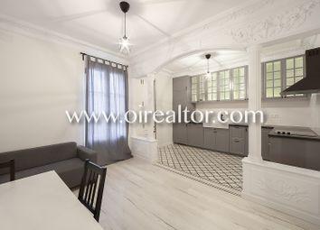 Thumbnail 3 bed apartment for sale in Eixample Izquierdo, Barcelona, Spain