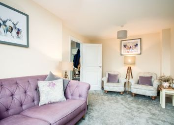 3 bed semi-detached house for sale in Thornfield Road, Bristol BS10