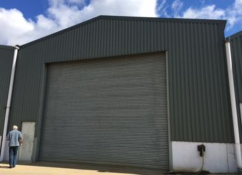 Thumbnail Industrial to let in Chickney Road, Bishop'S Stortford
