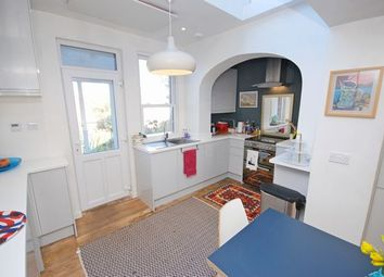 Thumbnail 3 bedroom flat for sale in Laskeys Lane, Sidmouth