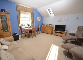 Thumbnail 2 bed flat for sale in Ivy House, Ivy Lane, Teignmouth, Devon