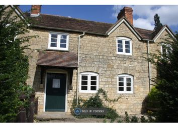 Thumbnail 2 bed terraced house to rent in Gable Row, Overbury, Tewkesbury