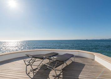 Thumbnail 2 bed villa for sale in Molinar & Portixol, Balearic Islands, Spain