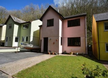 Thumbnail Property for sale in Waterhead Close, Kingswear, Dartmouth