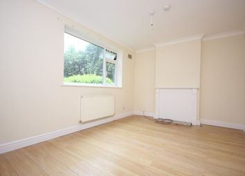 Thumbnail 2 bed flat to rent in Western Court Eastern Road, Chandler Way, Romford