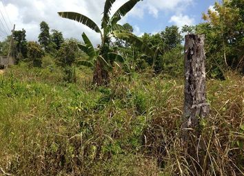Thumbnail Land for sale in Ocho Rios, Saint Ann, Jamaica