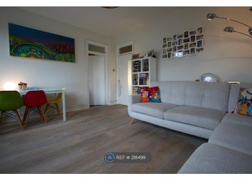 Thumbnail 3 bed flat to rent in Turle Road, London