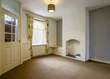 Thumbnail 2 bed terraced house for sale in High Street, Oswaldtwistle, Lancashire