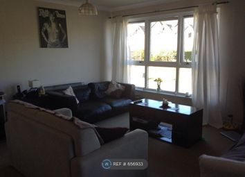 Thumbnail 2 bed flat to rent in Ballagan Place, Milngavie