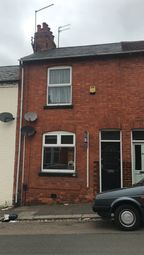 Thumbnail 2 bedroom terraced house to rent in Bective Road, Northampton