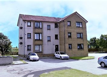 Thumbnail 1 bed flat to rent in Whinpark Circle, Portlethen, Aberdeen