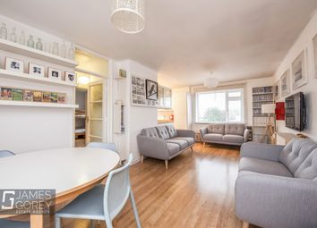 2 bed flat for sale in Rectory Lane, Sidcup DA14
