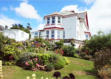 Thumbnail 5 bed semi-detached house for sale in Grange Road, Bideford