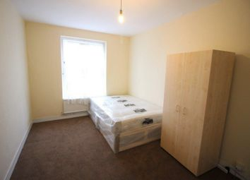 Thumbnail Room to rent in Quantock House, Lynmouth Road, Stamford Hill
