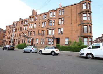 Thumbnail 1 bedroom flat to rent in Walter Street, Dennistoun, Glasgow