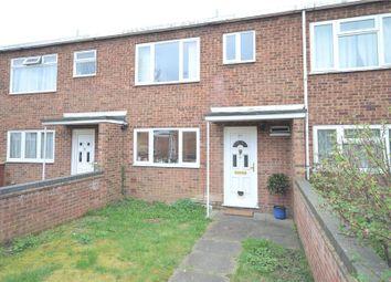 Thumbnail 3 bedroom terraced house for sale in Alston Walk, Caversham, Reading