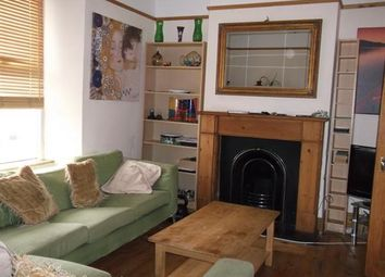 Thumbnail 6 bed shared accommodation to rent in Woodville Road, Cathays, Cardiff