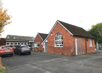 Thumbnail Office to let in Clyst Honiton, Exeter
