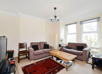 Thumbnail 3 bed flat to rent in Stuart Road, Acton