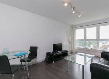 Thumbnail 2 bed flat to rent in Ludovick Walk, Roehampton