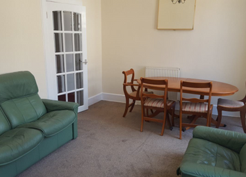 Thumbnail 2 bed flat to rent in 8A Bonnygate, Cupar