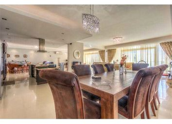 Thumbnail 6 bed apartment for sale in Swieqi, Malta