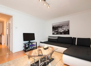 Thumbnail 3 bedroom property to rent in All Saints Road, London