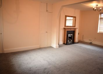 Thumbnail 3 bed end terrace house to rent in East Street, Grange Villa, Chester-Le-Street