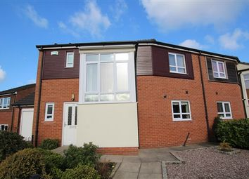 Thumbnail 3 bed property for sale in Alder Grove, Preston