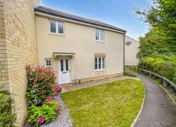 Thumbnail 3 bed terraced house for sale in Damson Path, Taw Hill